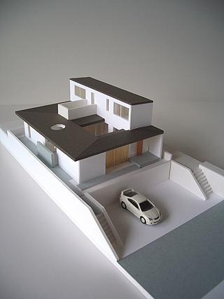 模型外観1.jpg