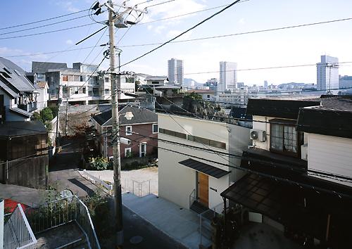 ws-hikarigaoka001.jpg