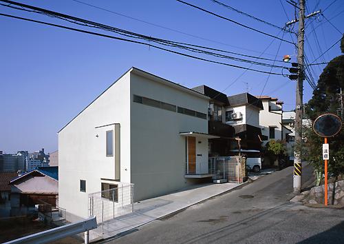 ws-hikarigaoka002.jpg