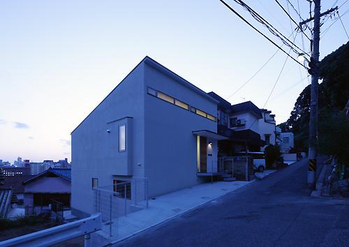 ws-hikarigaoka011.jpg